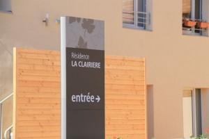La Clairière-11